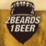 Episode 61 - Bier vun Dehääm