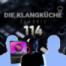 Die Klangküche #114 - NFT im Musikbusiness