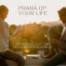 #225 PRANA POWER • Wie Ayurveda dir dabei hilft, dein Stresslevel zu senken