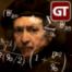Total verskillt: Was wir gerne können würden - Teil 1  - GT Talk #26