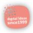 Episode № 5 - Webentwicklung mit ohne Server, Bitte. Leichtfüssige Entwicklungskonzepte, statt überladene Serverfarmen