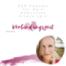 #45 Über Abschied, Loslassen und Eingewöhnung - Interview mit Stefanie von Brück