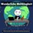 WW#58: Bestseller Buch schreiben und reich werden, Traumleben als Autor, Tolle Tipps