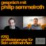 #293 Profitsteigerung für Dein Unternehmen - Philip Semmelroth