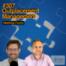 #307 Outplacement Management - Matthias Fuchs