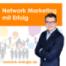 Als Digitaler Nomade Network Marketing betreiben