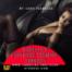 Creampie Dreampie - erotische Hypnose Hörprobe by Lady Isabella