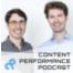 Wie ein Medienhaus seine Sichtbarkeit aufbaut: Interview mit Daniel Schramm von RND.de