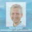 Great Place to Work, Interview mit Martin Bucher, Unternehmer
