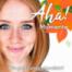 128| Keine Angst vorm Reden! Wie du selbstbewusst vor Menschen sprichst  - Interview mit Melanie Siefert