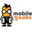 Daimler und NVIDIA haben gerade die Richtung der Automobilindustrie gewechselt – Mobile Geeks Podcast Episode 039