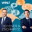 Streit um Patente: Ist Biontech Zukunft oder nur Gegenwart?