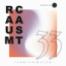 RAUMCAST #33 - DJ BJOERG @ FunkraumTV 27/03/2021