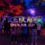Freiraum 2021 - Rocco & Berndt