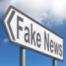 Propaganda-Fakes