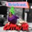Briefcast – Folge 06 – Wer, wie, wo, was – Beziehungen?