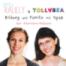 17 - Cally Stronk - Kinderbücher mit Elf Elfigen Tipps zur Weltverbesserung