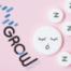 #017: Schlaf - Das Supervitamin - Was im Schlaf passiert und wie du ihn verbesserst