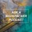 #025: Wie ernährt man sich auf Weltreise?