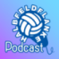Halbfeldflanke Podcast, Episode 09: Wagner geht, Baum kommt