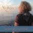 #115 - Katinka Ehret über den veganen Weltschmerz