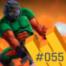 POMM055 - Doom