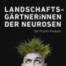 Folge 7: Psychologists - Psychotherapists for Future