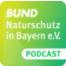 Bundestagswahl=Klimawahl? Teil 1