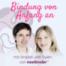 Bindungsanalyse für eine frühe Mutter-Kind-Bindung| BVAA #044