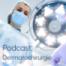 Dermatochirurgie