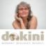 Das Dakini macht Pause