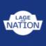 """LdN242 Baerbocks Nebeneinkünfte, Laschet punktet, FDP für """"Klimadividende"""", Giffeys Plagiatsaffäre, WHO-Bilanz, #DiviGate"""