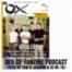 Folge 60: Joachim & Fabi über Ox #155