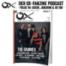 Folge 65 - Fabi & Joachim & OX 156