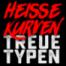 39 - Lieber Liga 4 als Länderspiel, RWE v Aachen