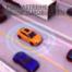 Die Zukunftsmobilisten: Nr. 143 Gregor Kolbe (Elektroautos und Verbraucherschutz)
