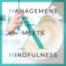 MmMMini 28 - Die Not-To-Do-Liste - Unnötige Tätigkeiten vermeiden - Zeitersparnis durch gezieltes priorisieren - Was bringt mich nicht ans Ziel?
