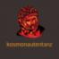 Digital Kaos (Kosmonautentanz) - Kosmonauten Records Showcase on HEARTHIS.AT - 29.05.2021