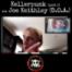 Kellerpunk mit Joe Keithley (D.O.A.) - part 1