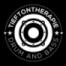 Tieftontherapie Podcast 001: Animus & MC Kerizma (Lifestyle Music)