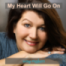 #12 Das Rose-Prinzip - My heart will go on