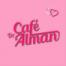 Dr. Alman - Love Q&A 18