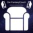 Die FantasyCouch #1 - Nimmerherz und leichter Einstieg