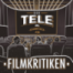 Review zu What If...? - Episode 6 (MCU, Disney+, Marvel) - Der Tele-Stammtisch