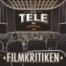"""""""Saw Spiral"""", """"Kate"""" und """"Schumacher"""" - Review, Kritik - Der Tele-Stammtisch"""