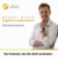#209 - Interview mit Lukas Pieperling dem Vertriebsleiter der Herzen aus dem Team Manuel Weber