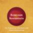 #7 - Wie löse ich mich von Verhaltensmustern
