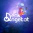 DA010-Bonus: Gespräch mit Prof. Dr. Katharina Zweig über künstliche Intelligenz