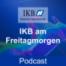 Folge 116: Deutsche Konjunkturbelebung mit angezogener Handbremse