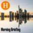 Curevac-Schock vor Mitternacht - Zins-Peitsche in zwei Jahren - Neues Gründerinnen-Netzwerk